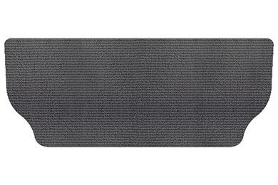 dm berber charcoal rear deck sample