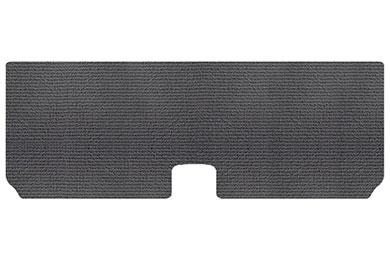 dm berber charcoal tailgate sample