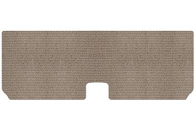 dm berber lightgray tailgate sample