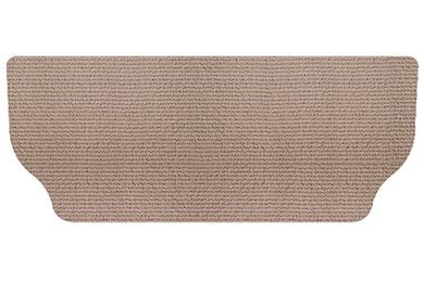 dm berber oak rear deck sample