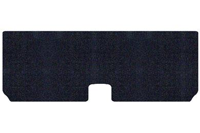 dm black tailgate sample