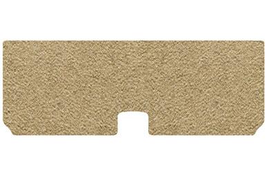 dm crm beige tailgate sample