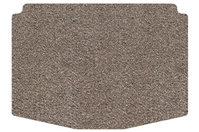 dm dk fawn cargo mat lrg sample