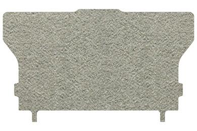 dm dove gray back bench sample
