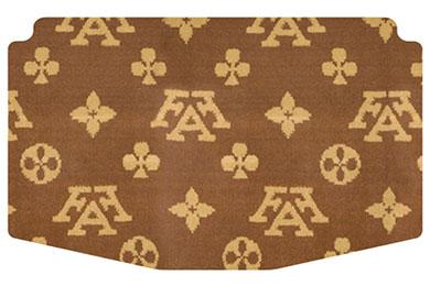 dm fashion tercta cargo mat med sample