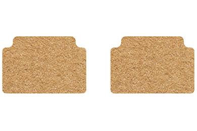 dm palomino rear mats sngl sample