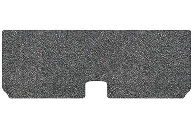 dm qck silver tailgate sample