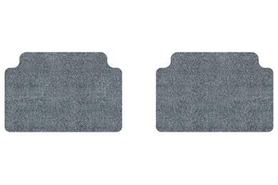 dm steel gray rear singles sample