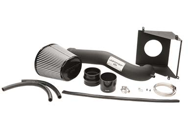 edge jammer cold air intake sample