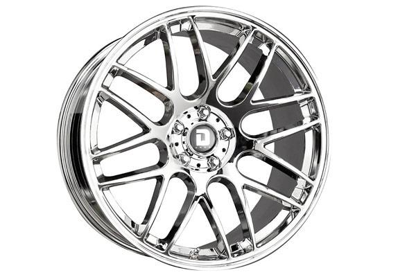 Drag Wheels Dr 37