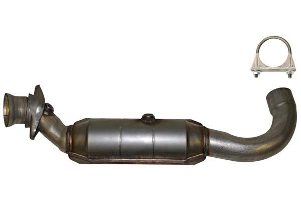 eastern catalytic 30581