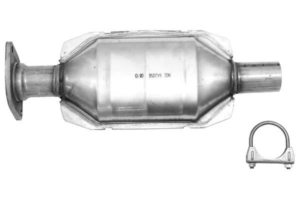 eastern catalytic 30593