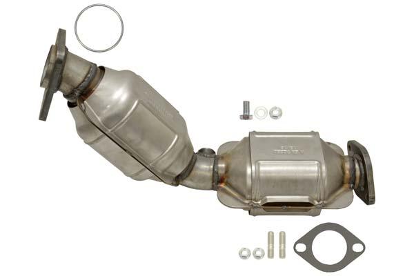 eastern catalytic 41096