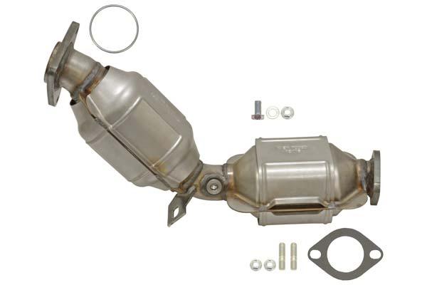 eastern catalytic 41097