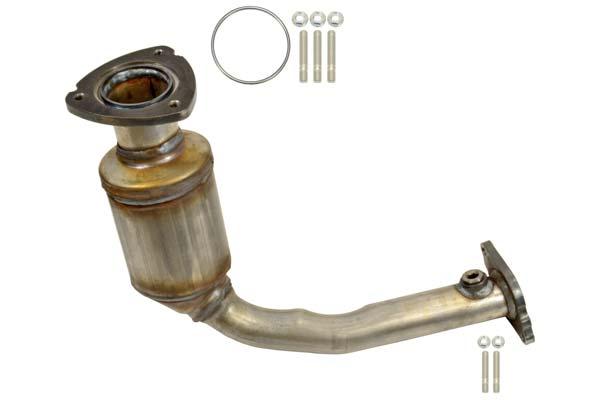 eastern catalytic 50557