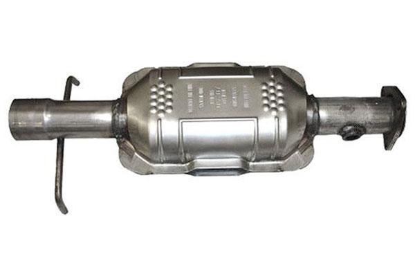 eastern catalytic 809687