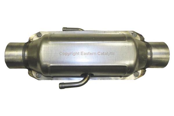 eastern 861015