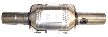 eastern catalytic 10153