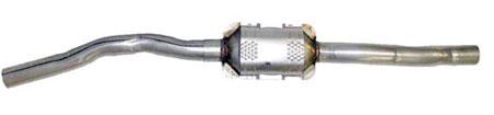 eastern catalytic 20035