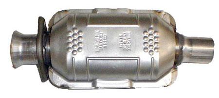 eastern catalytic 30244