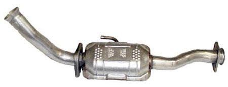 eastern catalytic 30269