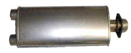 eastern catalytic 30324