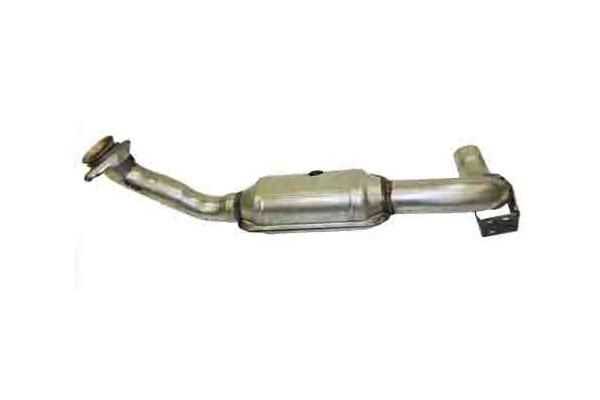 eastern catalytic 30527