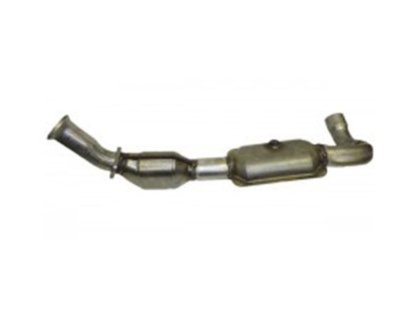 eastern catalytic 30537