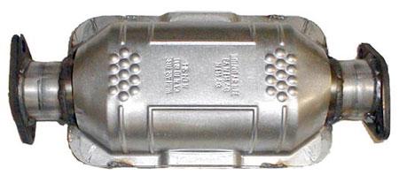 eastern catalytic 40007