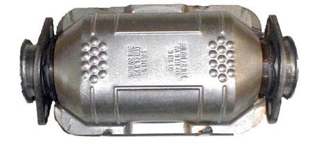 eastern catalytic 40075