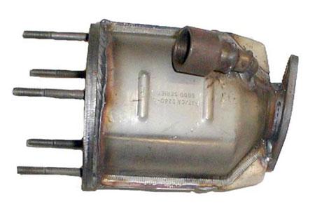 eastern catalytic 40103