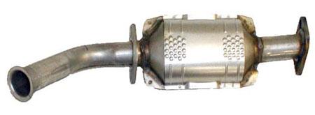 eastern catalytic 40151