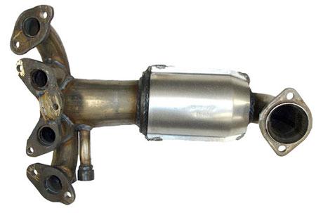 eastern catalytic 40207