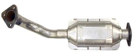 eastern catalytic 40254