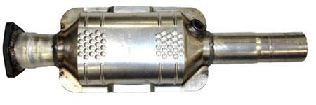 eastern catalytic 40281