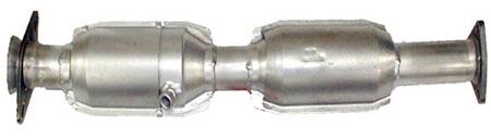 eastern catalytic 40284