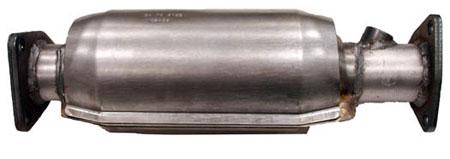 eastern catalytic 40383