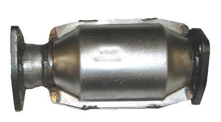 eastern catalytic 40401