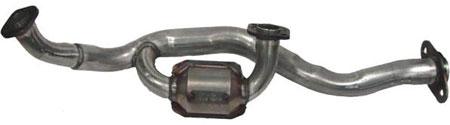 eastern catalytic 40431