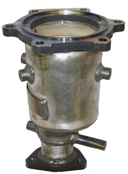 eastern catalytic 40445