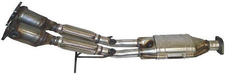 eastern catalytic 40559
