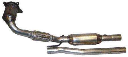 eastern catalytic 40620