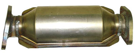 eastern catalytic 40667