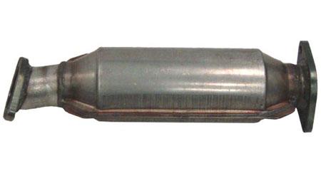 eastern catalytic 40706