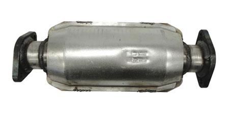 eastern catalytic 40720