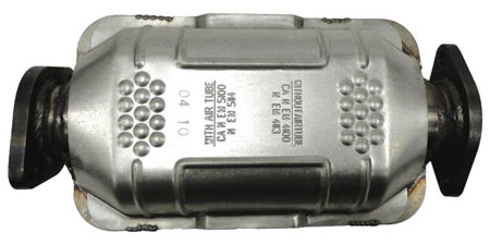 eastern catalytic 40737