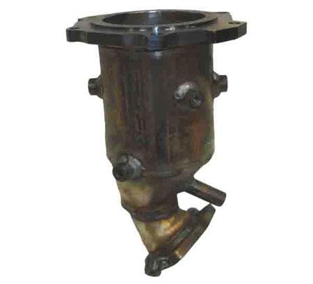 eastern catalytic 40753