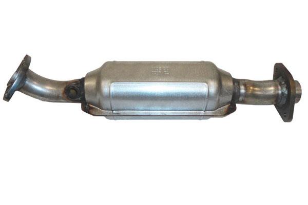 eastern catalytic 40768