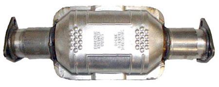 eastern catalytic 50176
