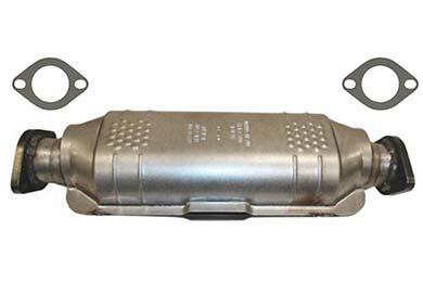 eastern catalytic 40775